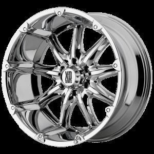 gunmetal wheel-3