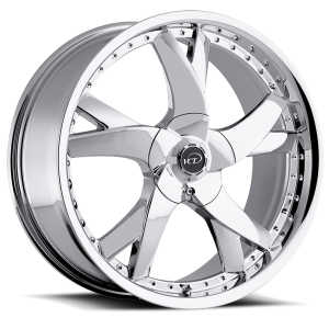 gunmetal wheel-4