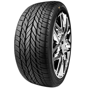 truck tire-3